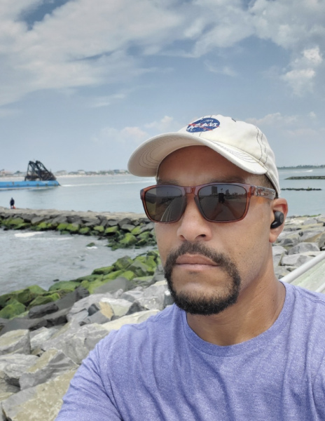 Cape_May3